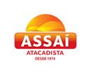 Mercado ASSAI